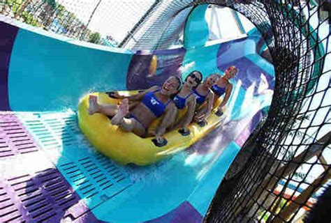 best parks near me outdoor water parks near me water damage los angeles