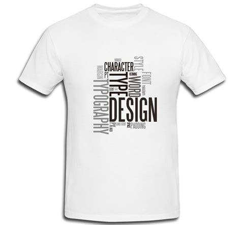 design t shirt easy simple shirt designs pertamini co