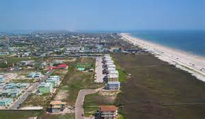 Port Aransas Cottages by What To Do In Port Aransas Wind Surfing And Other