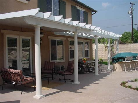 build your own patio enclosure patio covers how to build