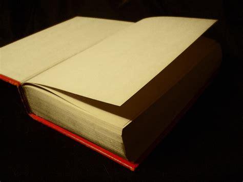 cara membuat cover buku dari karton cara membuat cover buku ids