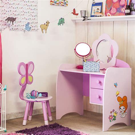 mesas y sillas plegables para cing el rosa es color de ni 241 as