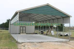 green river carport services