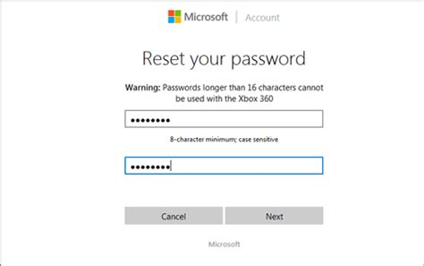 windows 8 reset password microsoft password recovery ways tips december 2015