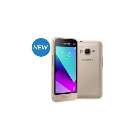 Samsung Galaxy J1 Mini Prime 2016 J106F 8GB NZ Prices