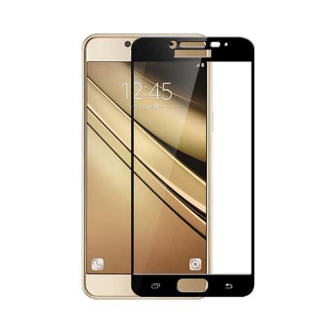Harga Samsung A7 Duos spesifikasi samsung galaxy a7 2017 free ongkir produk