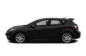 2012 mazda mazdaspeed3 price photos reviews features