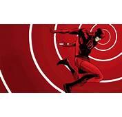 Daredevil Marvel Comics Wallpaper 7647