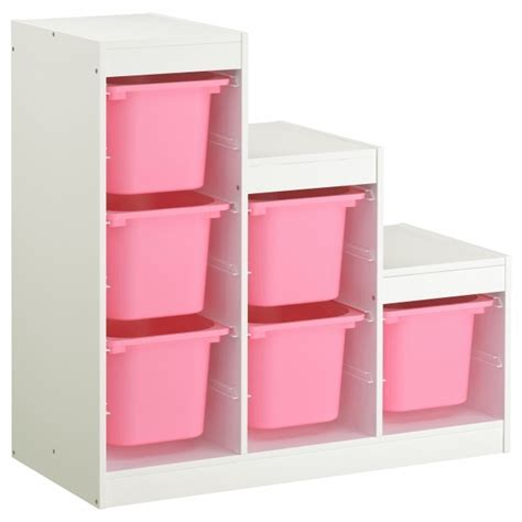 ikea storage bins ikea toy storage bins storage designs