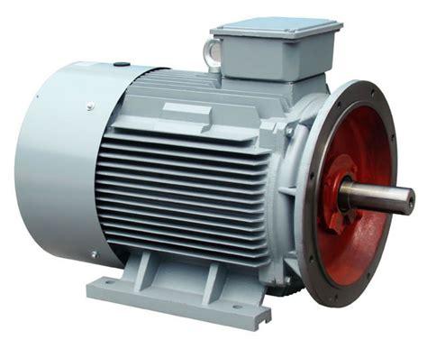 Jual Filter Udara Kompresor kompresor udara jual kompresor udara murah bergaransi