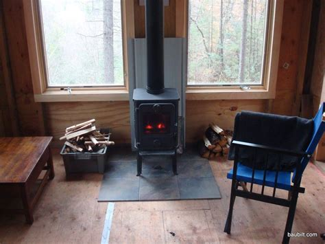 Wood Stove For Shed by Small Wood Stove The Morso 1410 Aka Squirrel