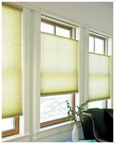 best window shades optimizing energy flow with curtains and blinds open