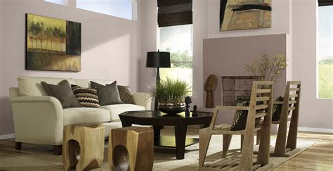 behr paint ideas for living rooms living room paint color image gallery behr