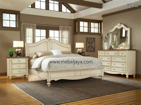 Kasur Bayi Sederhana set tempat tidur mewah jepara mebel jaya jepara mebel jaya