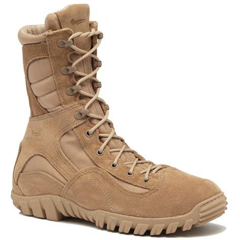 belleville boots belleville boots sabre 333 weather hybrid assault boot