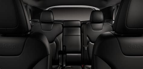 jeep grand how many seats affordable cars that offer heated and cooled seats