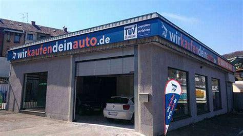 Wir Kaufen Dein Auto Lübeck by Bilder Und Fotos Zu Wirkaufendeinauto De Wuppertal