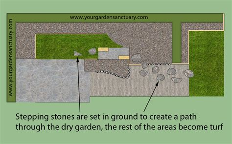 backyard japanese garden backyard japanese garden for narrow yard part 1 of 4