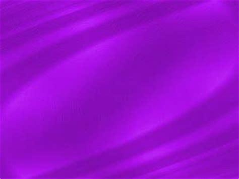 purple powerpoint templates purple crackers powerpoint templates