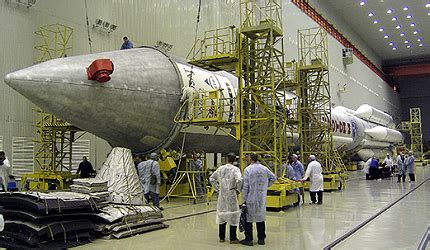design tech indonesia telkom 3 communications satellite indonesia aerospace