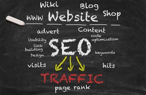 Seo Technology - seo technology for better site optimization