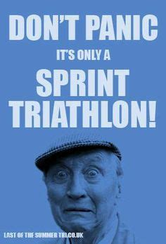 Triathlon Meme - triathlon memes on pinterest triathlon cycling and snoopy