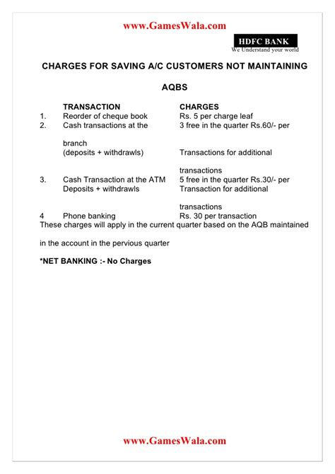 dd cancellation letter format hdfc transaction cancellation letter choice image cv