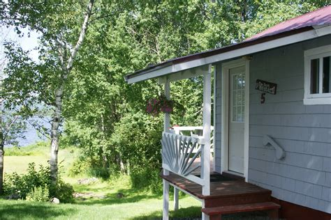 Cozy Cove Cabins Jackman Maine by Maine Cabin 5 Jackman Maine Moose River Valley Cozy Cove Cabins