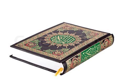 rosetta stone quran holy quran book stock photo colourbox