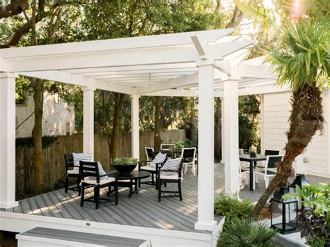 images of pergola pergola designs how to build a pergola hgtv