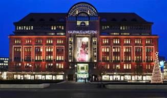 Nordic Decoration christmas shopping in berlin sofitel berlin