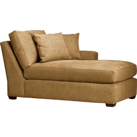 crate and barrel chaise page not found crate and barrel
