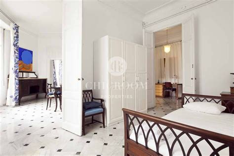 2 bedroom apartment for rent in singapore furnished 2 bedrooms apartment for rent in sants montjuic