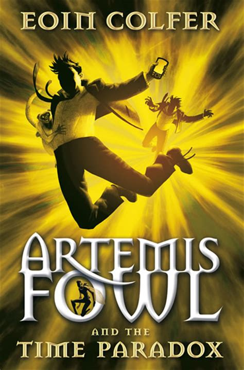 artemis a novel books the artemis fowl books artemis fowl confidential