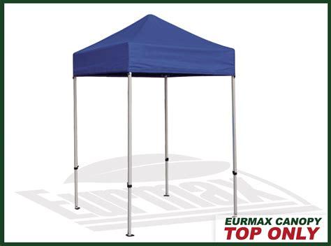 gazebo 5x5 5x5 replacement canopy top eurmax