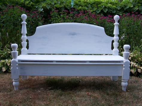 flower bed bench 243 best images about decoration on pinterest
