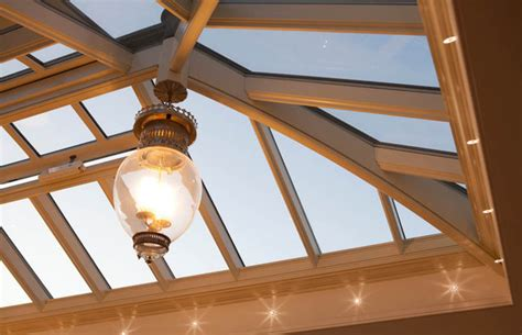 roof lanterns traditional outdoor hanging lights