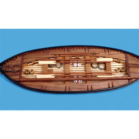 titanic lifeboat model rms titanic lifeboat model modelspace