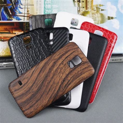 Backdoor Samsung S5 galaxy s5 waterproof backdoor covers android forums at