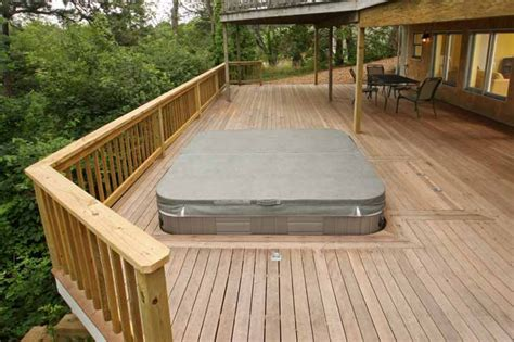 outdoor decke outdoor deck pictures and ideas