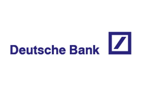 deutsche bank belgique guide de la banque deutsche bank en belgique