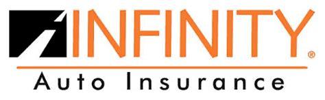 Infinity Auto Insurance California by Infinity Auto Insurance Quotes 1 800 771 7758 California