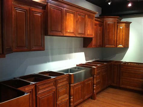 Maple Kitchen Cabinets Horizon Maple Kitchen Cabinets Rta Cabinet Store