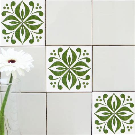 tile tattoos tile tattoos bathroom studio design gallery best