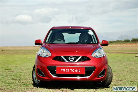 nissan micra india new 2013 nissan micra india launch to happen today live