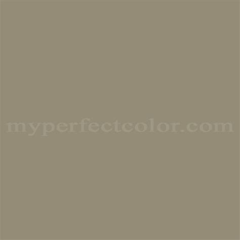 behr 770d 5 carriage door match paint colors myperfectcolor
