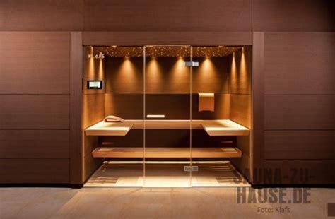 sauna zu hause die 20 sch 246 nsten designsaunen sauna zu hause