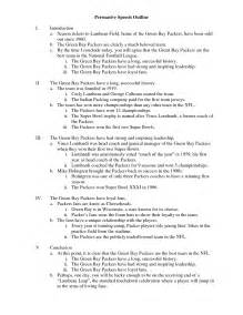 persuasive speech outline template best photos of persuasive speech outline form persuasive