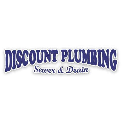 plumbers in manteca ca 187 topix
