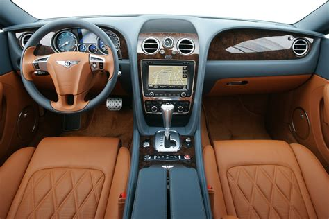 new bentley interior 2012 bentley continental gtc convertible photos and info